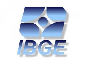8ee57a18a1 Publicados os dois editais do tão aguardado concurso do Instituto  Brasileiro de Geografia e Estatística (IBGE).