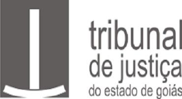TJ-GO