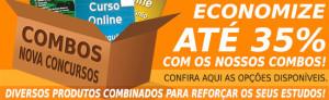 banner_nova_combos_650_200