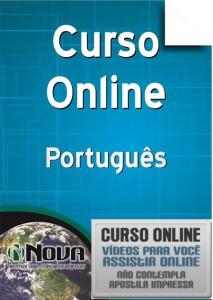 curso-online-portugues