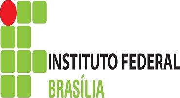 edital-IFB-DF