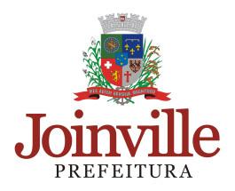 edital-concurso-prefeitura-joinville
