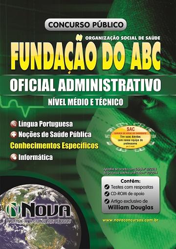 fundacao-abc-oficial-adm