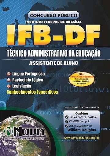 ifb-df-assistente-de-aluno