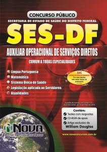 ses-df-aux-operacional-servicos-diretos