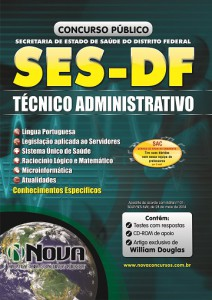 ses-df-tecnico-administrativo