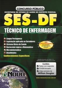 ses-df-tecnico-enfermagem