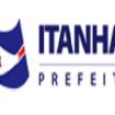 Prefeitura de Itanhaém