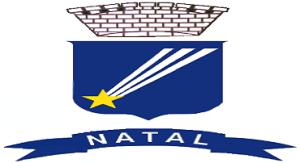Prefeitura de Natal - RN