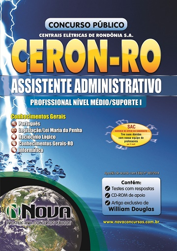 ceron-ro-assistente-adm