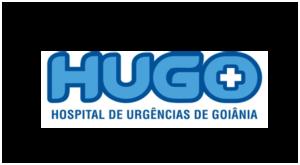 edital-hugo2-2014