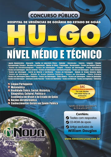 hu-go-medio-tecnico