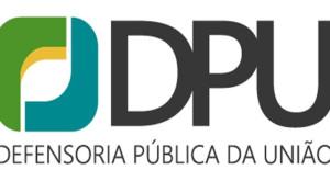 subeditoria_155684_img2_dpu-logo-2