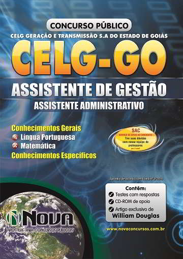 celg-go-assistente-de-gestao-assistente-administrativo