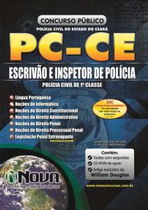pc-ce-escrivao-e-inspetor-de-policia