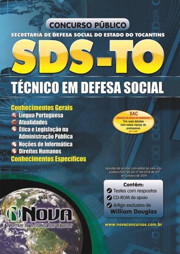 sds-to-tecnico-defesa-social