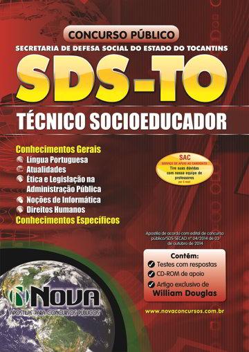 sds-to-tecnico-socioeducador