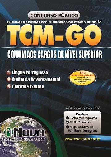tcm-go-superior
