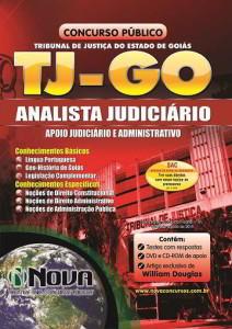 tj-go-apoio-jud-adm