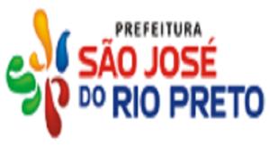 Prefeitura São José do Rio Preto