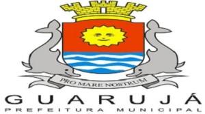 Prefeitura de Guarujá