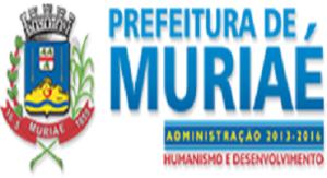 Prefeitura de Muriaé
