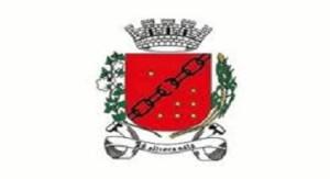 Prefeitura de Sete Lagoas