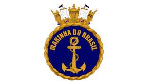marinha-do-brasil