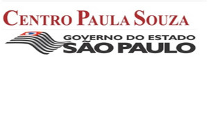 paulasouza