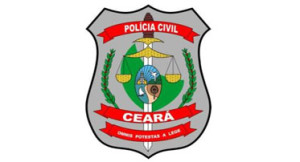 pc-ceara