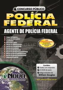 policia-federal-agente-de-policia