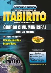pref-itabirito-guarda