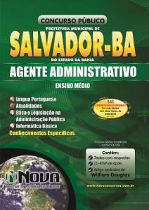pref-salvador-agente-adm
