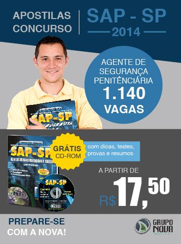 sap-sp-370X500-01