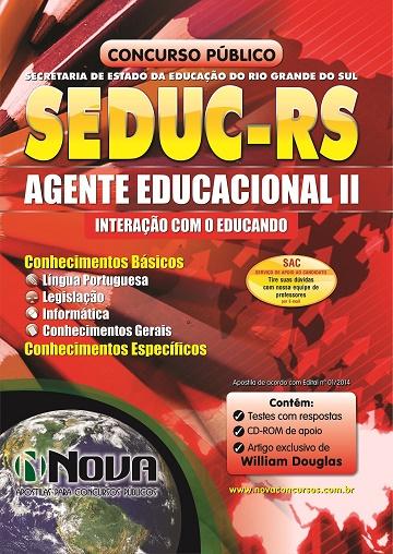 seduc-rs-agente-educacional-i
