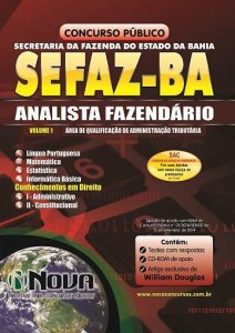 sefaz-ba-analista-vol-i