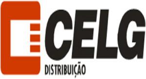 Celg-Distribuição