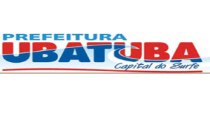 Concurso-Prefeitura-Ubatuba-SP-2013