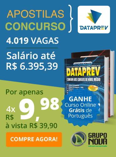DATAPREV-370X500