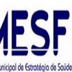 IMESF-RS