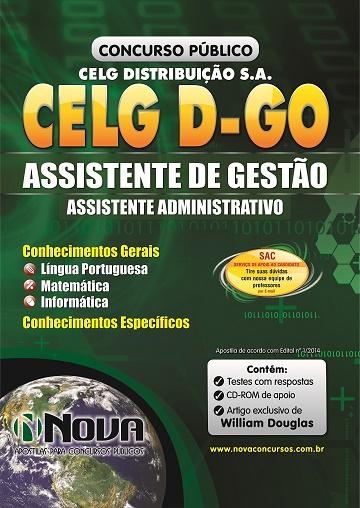 celg-d-go-assistente-gestao-adm