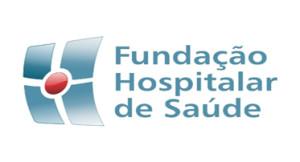 fundacao-hospitalar-de-saúde