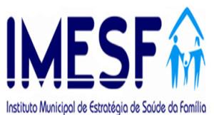 logo_imesf