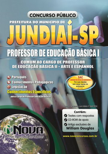 prefeitura-jundiai-professor-peb-i-e-ii