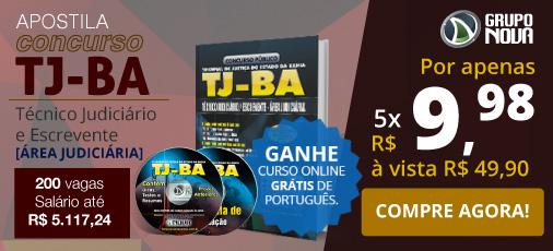 tj-ba-506X230