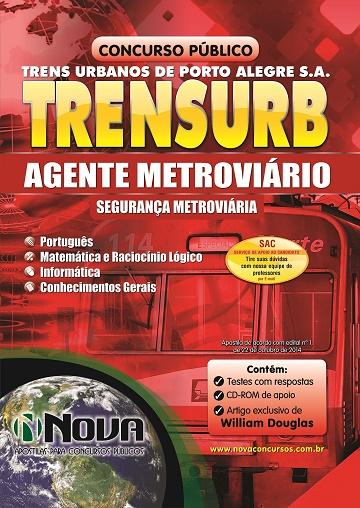 trensurb-agente-metroviario