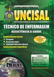 uncisal-al-tecnico-enfermagem