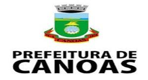 Prefeitura de Canoas -RS
