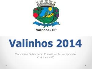 concurso-pblico-prefeitura-de-valinhos-2014-sp-1-638
