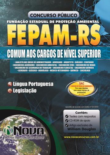 fepam-comum-nivel-superior